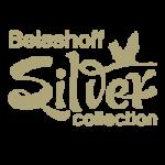 BELASHOFF Silver
