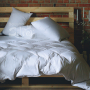"""Коллекция 916"" подушка 2-х камерная"