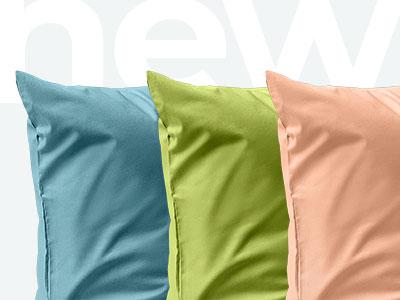 Мечтаем о лете с новыми цветами 2020 отдельных постельных принадлежностей акфил