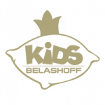 BELASHOFF KIDS
