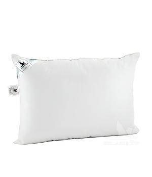 Подушка Жасмин