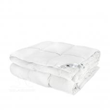 Одеяло Жасмин