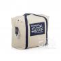 """""""Коллекция 875"""" одеяло с кассетами разного размера"""