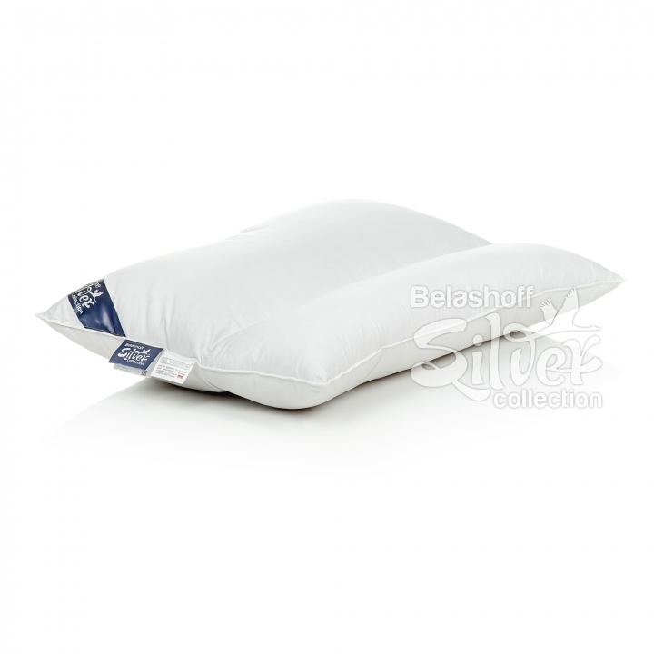 """""""Коллекция 875"""" подушка с валиком"""