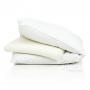 """Коллекция 925"" подушка со вставкой Memory Foam"