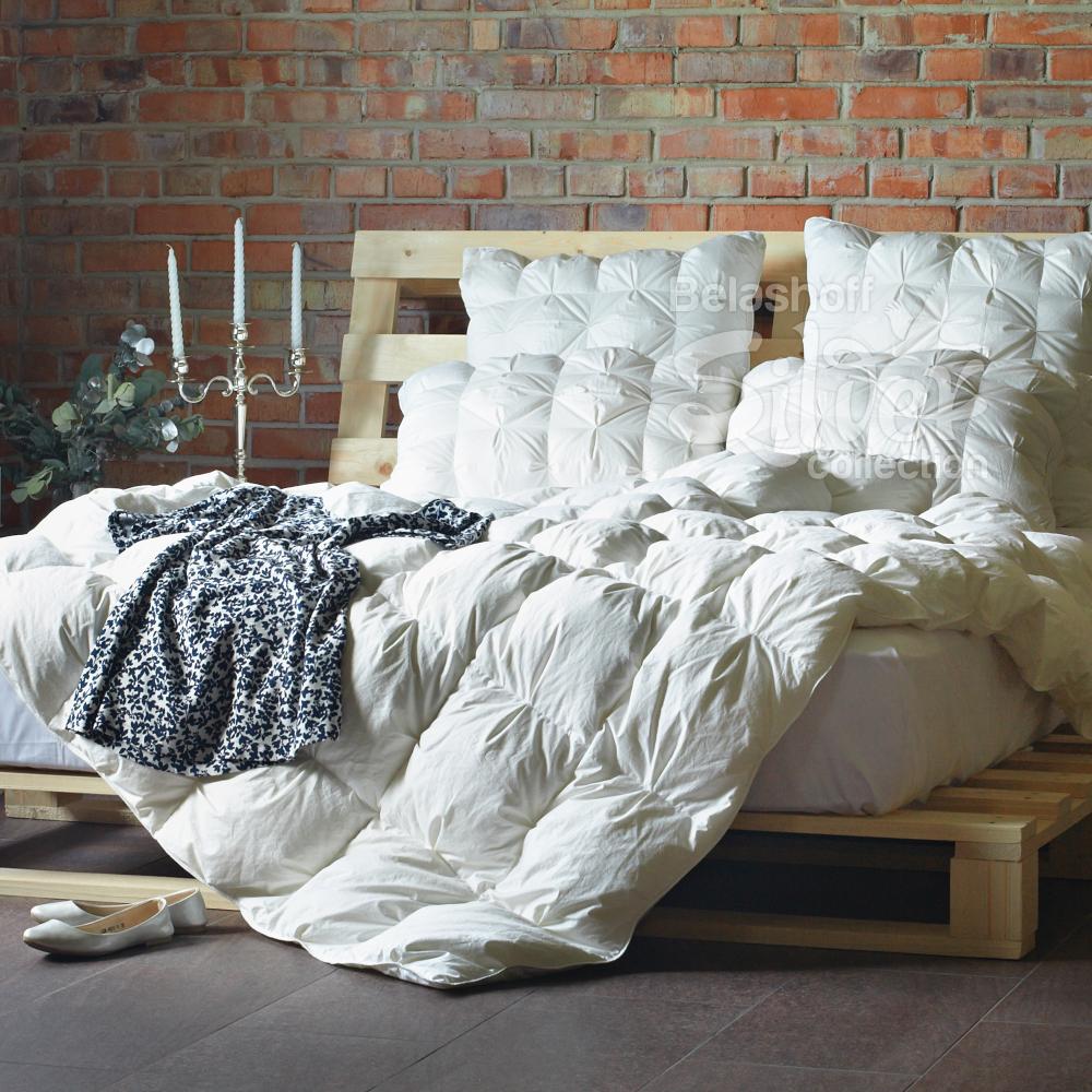 картинка кровать с подушками этой модели оснащен