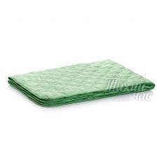 """Одеяло ТЧ """"Бамбук"""""""