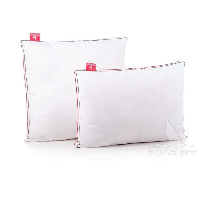 """DuoClim"" подушка двухсторонняя"